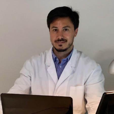 Gallo Alessandro