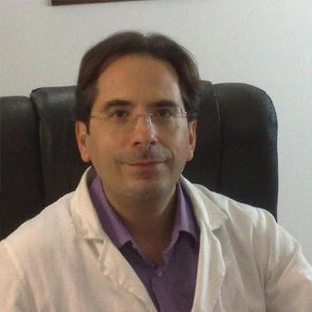 Vinicio Perrone